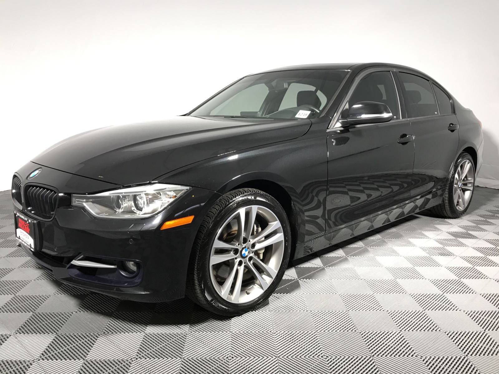 bmw 2014 3 series sedan. preowned 2014 bmw 3 series 335i xdrive bmw sedan